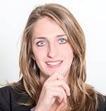 Tamara Kraaijeveld